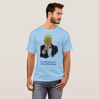 Skils T-Shirt