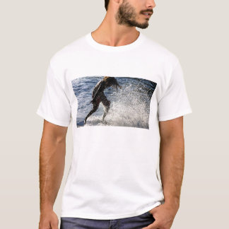 skim sun T-Shirt