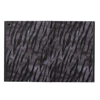 SKIN3 BLACK MARBLE & BLACK WATERCOLOR (R) CASE FOR iPad AIR