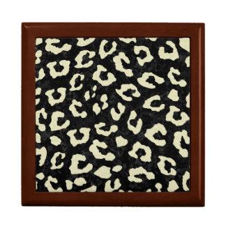 SKIN5 BLACK MARBLE & BEIGE LINEN (R) GIFT BOX