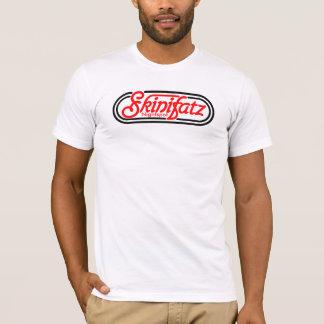 skinifatz3, Nightspot T-Shirt