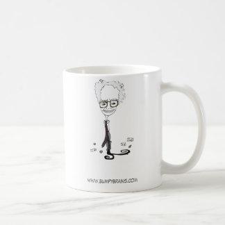 Skinner Neuron Mug