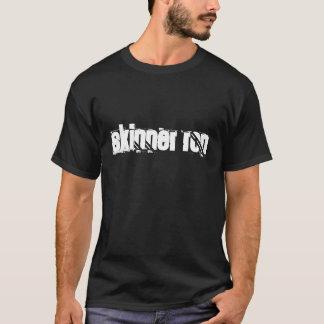 SKINNER RON T-Shirt
