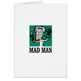 skinny mad man card
