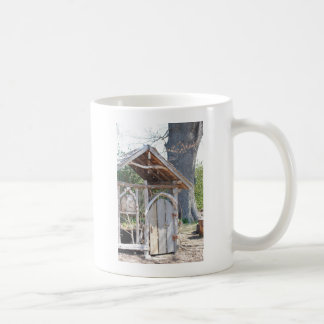 skinny shack mug