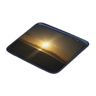 Skins and Sleeves Sleeve For MacBook Air