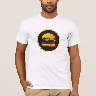 Skip A Meal Fatty T-Shirt
