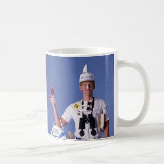 Skip Sayles™_Ultimate Party Boat customizable mug
