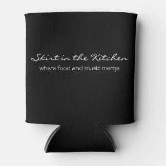 'Skirt in the Kitchen'