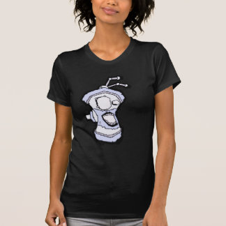 Skittles T Shirts