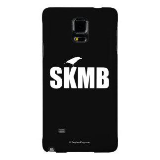 SKMB GALAXY NOTE 4 CASE