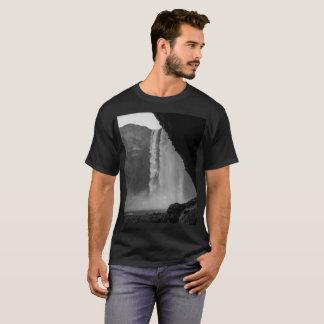Skogafoss Shirt