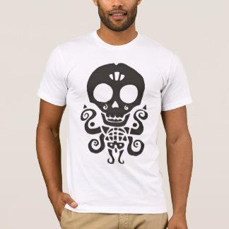 Skool T-Shirt