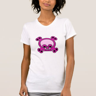 Skull and Bonez T-shirt