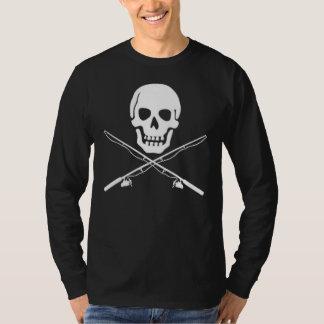 Skull & Backbones T-Shirt