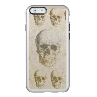 Skull&Bones Incipio Feather Shine iPhone6 Case Incipio Feather® Shine iPhone 6 Case