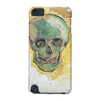 Skull by Vincent van Gogh iPod Touch (5th Generation) Cover