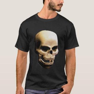 Skull-Dark-T T-Shirt
