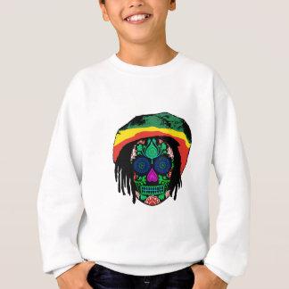 Skull Daze Sweatshirt