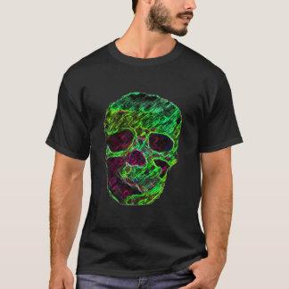Skull, deathly head, skull T-Shirt