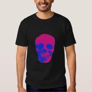 Skull, deathly head, Skull Tshirts
