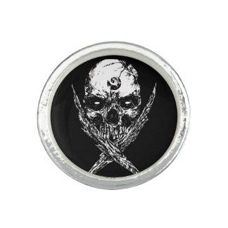 Skull Diabolus