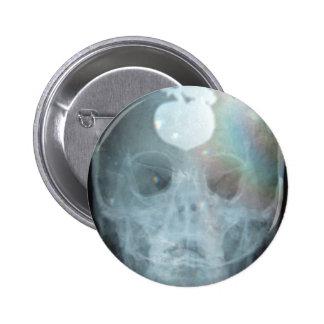 Skull Dreams button