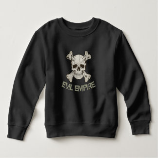 Skull Evil Empire Sweatshirt