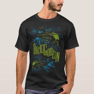 Skull Fish T-Shirt
