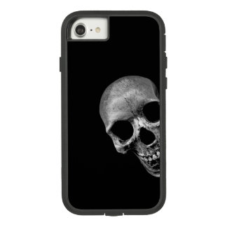 Skull - Funny Case-Mate Tough Extreme iPhone 8/7 Case