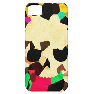 Skull Kandi Barely There iPhone 5 Case