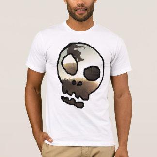 Skull Parkour T-Shirt