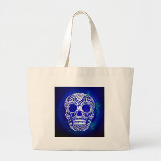 SKULL PRODUCTS BAGS