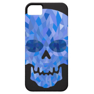 SKULL Romantic Case For The iPhone 5