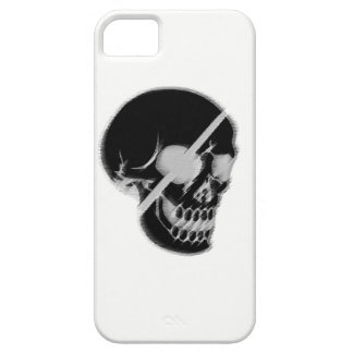 Skull theme will be iphone. barely there iPhone 5 case