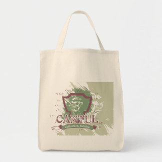Skull Tshirts and Gifts Canvas Bags