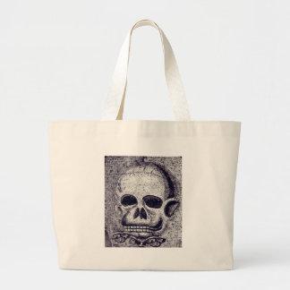 Skullduggery Bags