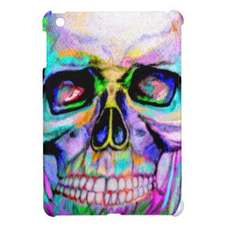Skullerful Cover For The iPad Mini