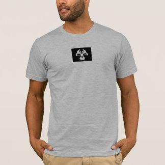 skullied T-Shirt