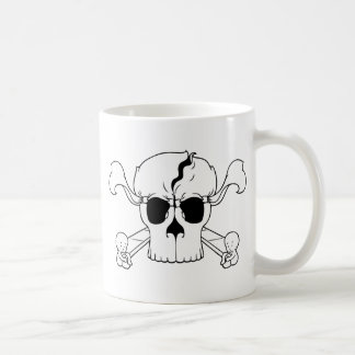 Skullusion Mugs