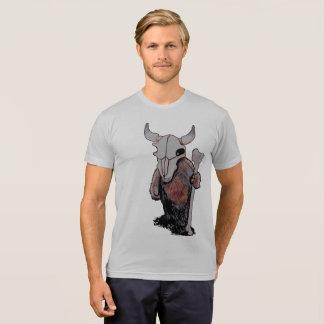 Skully Bear T-Shirt