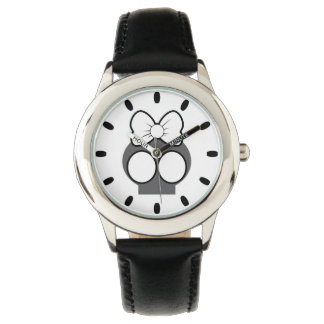 Skully Wristwatches