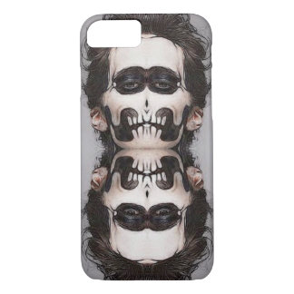 skuly iPhone 8/7 case