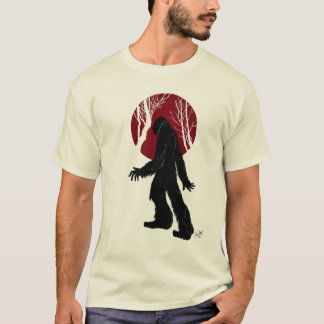 Skunk Ape -part deux T-Shirt