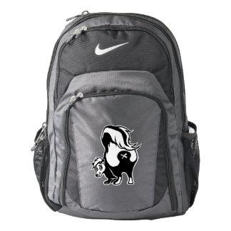 Skunk Backpack