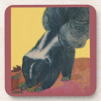 skunk coaster