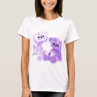 Skunkz T-Shirt