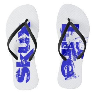 Skux Life Surf Flops Thongs