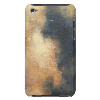 Sky 1949 iPod Case-Mate cases