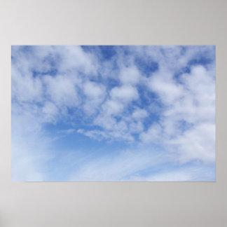 Sky.2 Poster
